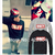 New 2014 Cheap Thicken OBEY Fall Winter Hiphop Skateboard O neck Pullover Sweatshirts For Women And Men Sweater Free Shipping-in Hoodies & Sweatshirts from Apparel & Accessories on Aliexpress.com
