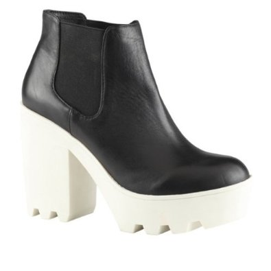 Amazon.com: ALDO Walerwen - Women Ankle Boots: Shoes