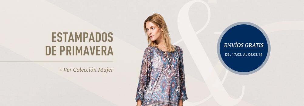 La moda que se adapta a ti | Tienda Online C&A