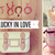 Link & Love