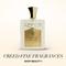 Prada prada bn1786 black nero saffiano lux double zip bag | bluefly up to 70% off designer brands