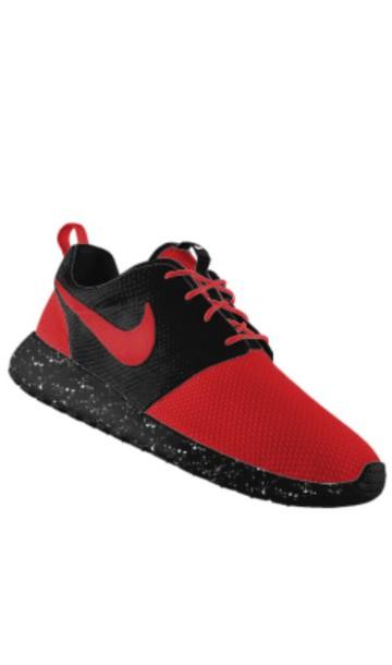 shoes roshe runs