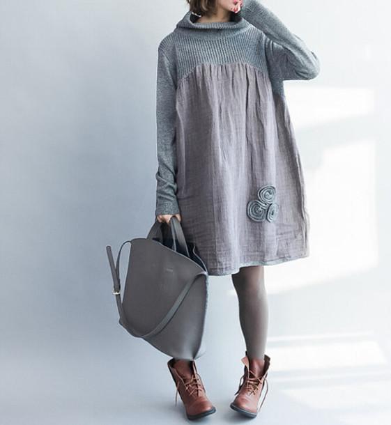 dress doll dress