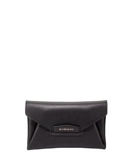Givenchy Antigona Small - Bergdorf Goodman