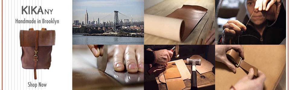 Roztayger :: Modern Luxury Bags & Accessories