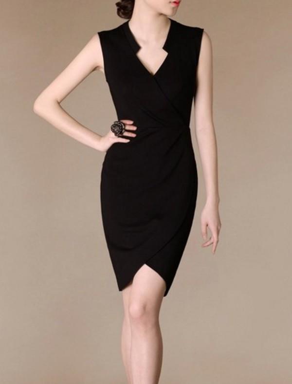 dress 676136