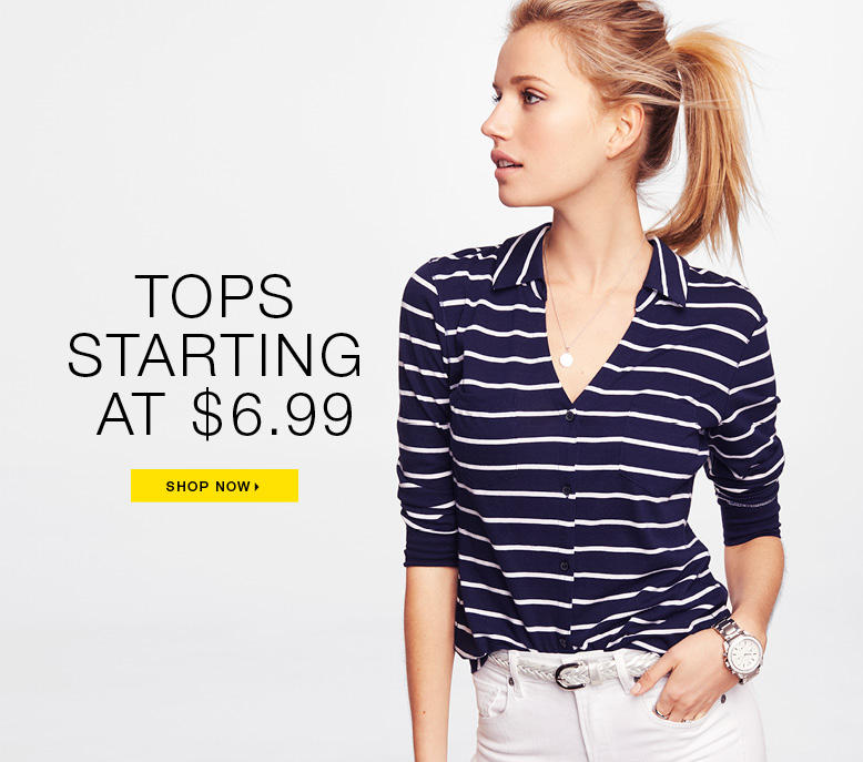 Women's Clothing - Shop Jeans, Dresses, Suits, Tanks & Tees | Express