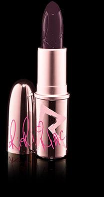 Rouge à lèvres RiRi hearts M·A·C   | M·A·C Cosmetics | Site Officiel