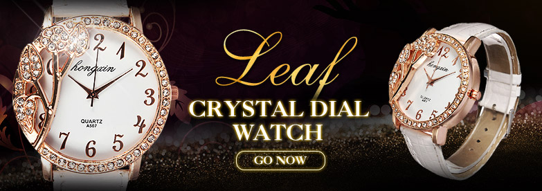 Wholesale Jewelry and Watch,Cheap Jewelry,Discount Watches For Sale