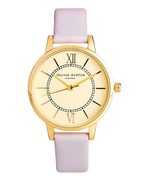 Olivia Burton Watch | ASOS