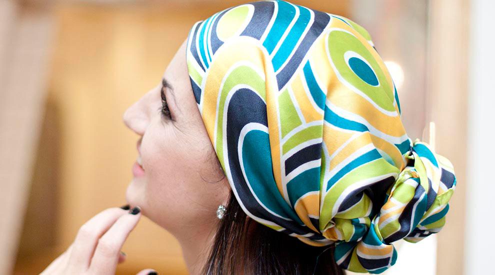 Pashmina a mais completa loja de lenços, echarpes, xales e pashminas no Brasil (Pashmina, Lenço, Cachecol, Echarpe, Xale)