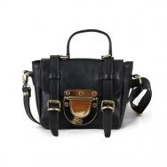 Su-Shi   Small Bags