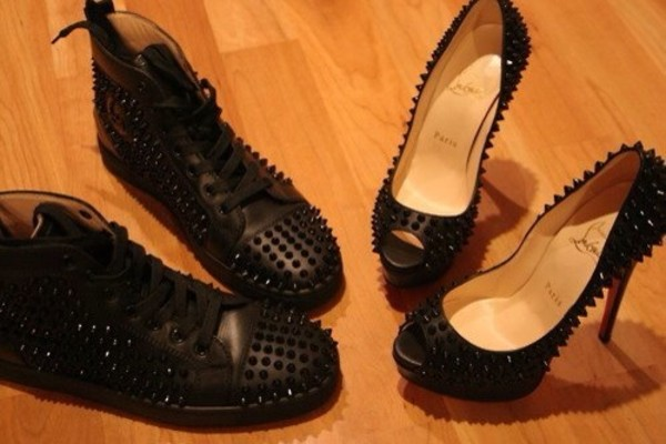 shoes maryse williams