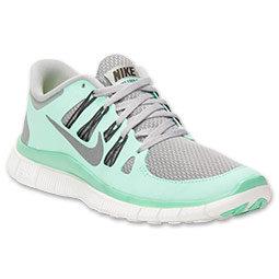 womens nike free 5.0 running shoes