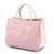 13 Colors Women Leather Tote Handbag Fashion Designer Candy Color Shoulder Bags on Luulla