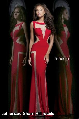 2013 Sherri Hill 2013  Sherri Hill 4313  Sherri Hill 2013 Prom Dresses, Bat Mitzvah Dresses, Cocktail Dresses and Gowns for 2012