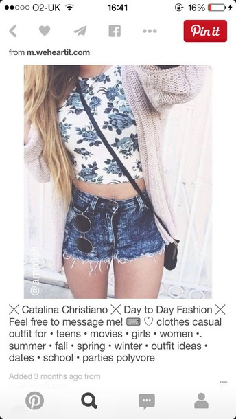 cardigan knitwear