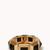 Faux Gemstone Geo Bracelet | FOREVER21 - 1000092943