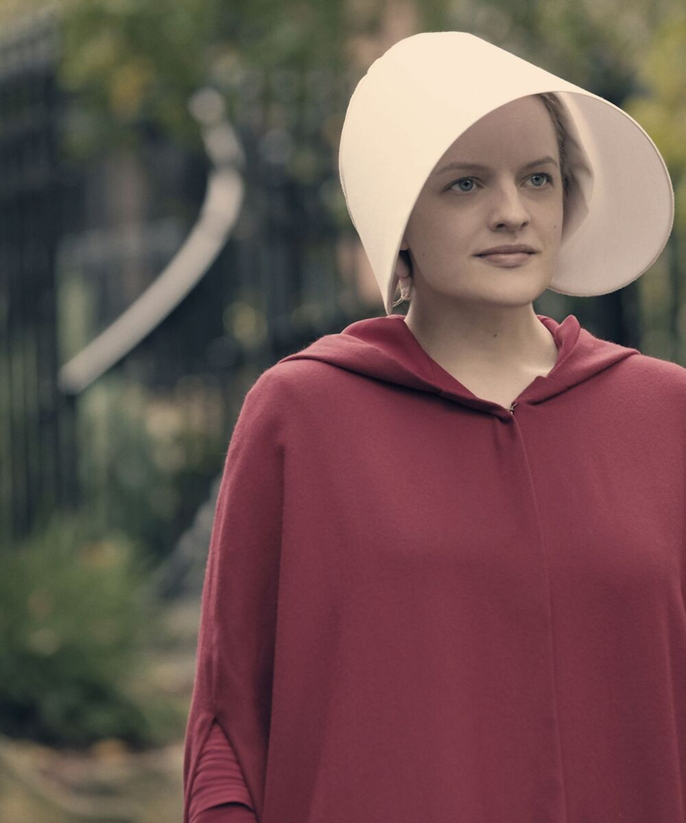 halloween costume inspo from your five favorite female tv characters