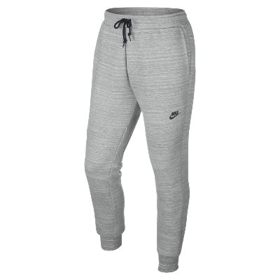 Nike Store. Nike Tech Fleece Men's Pants