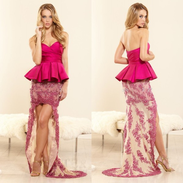 prom dress prom dress evening dress special occasion dress dress