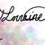 K.Lorraine — Home