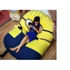 Giant Tatami Bed (PRE ORDER)