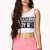 Classic Colored Denim Shorts | FOREVER21 - 2078846888