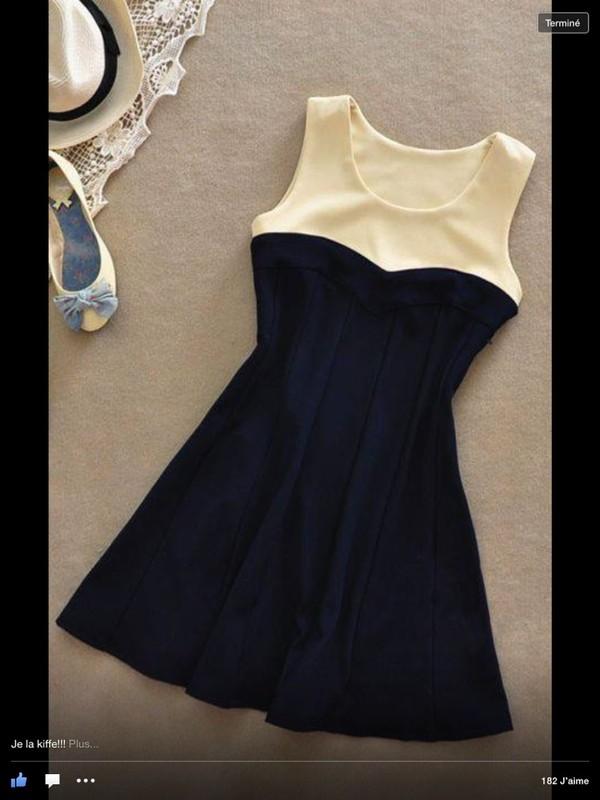 dress little black dress white dress party