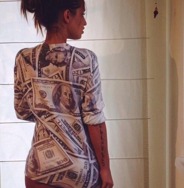 top money tops