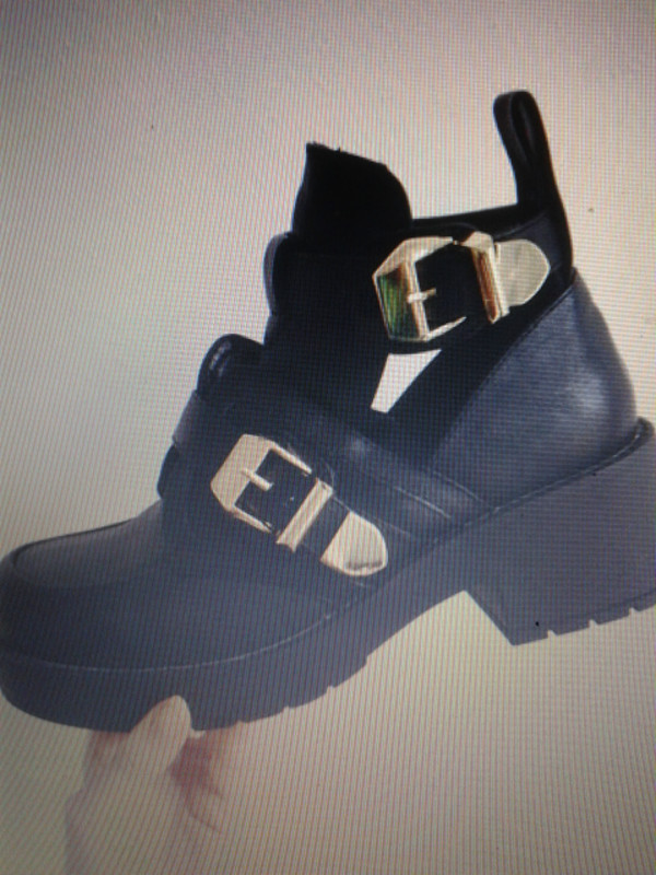 shoes cut out ankle boots boots hipster goth black tumblr girl tumblr