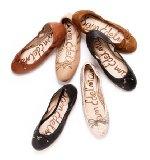 Amazon.com: Sam Edelman Women's Adera Huarache Sandal: Shoes