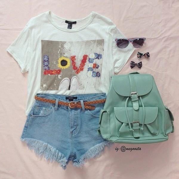 skirt hipster shirt shorts bag cool swag sweatshirt storm trooper amazing