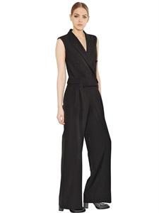 JUMPSUITS - VIKTOR&ROLF -  LUISAVIAROMA.COM - WOMEN'S CLOTHING - FALL WINTER 2014