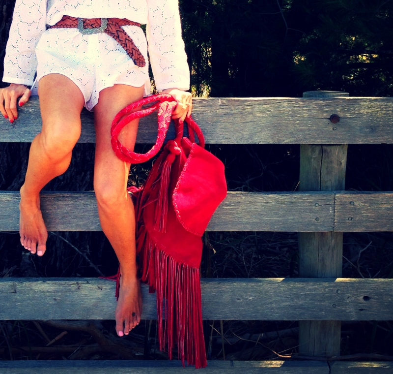 The Boho Bazaar - boho style bags,accessories and clothes
