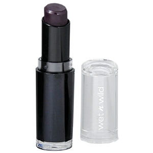 Wet n Wild MegaLast Lip Color, Cherry Picking 965 | drugstore.com