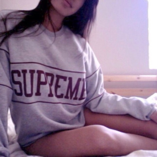 sweater supreme oversized like