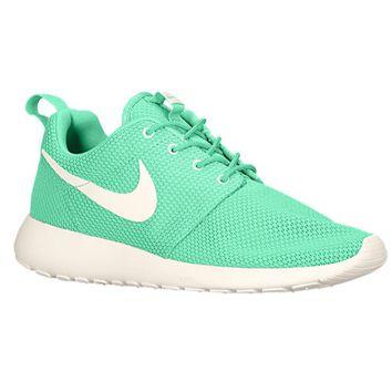 Nike Roshe Run - Men's on Wanelo