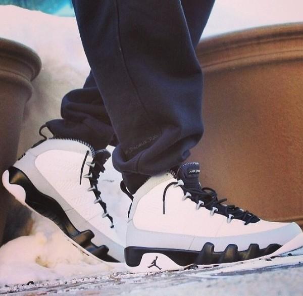 shoes jordans retro jordans 9s retro9s