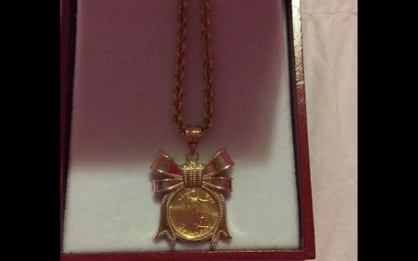 jewels necklaces jewels jewelry