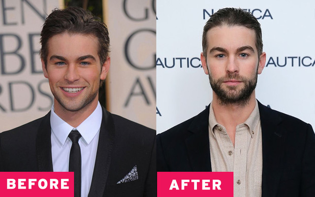 where are the cast of gossip girl now
