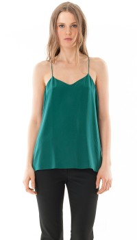Search results for: 'camisole' | Shop | Tibi