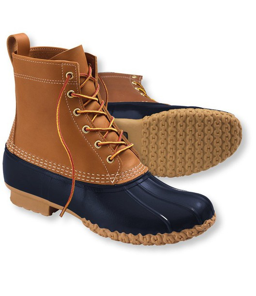 shoes bean boots black boots duck boots camping winter boots