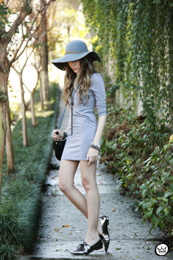 fashion coolture dress bag hat shoes