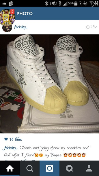 shoes sneakers white sneakers aztec aztec shoes tribal pattern black and white shoes black sneakers black shoes white shoes bape bape sneakers pattern shoes