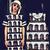 HOT!2013 New Fashion women/men funny 3D sleeveless Cartoon T Shirts skateboard boy print 3D vest tank tops tees Free shipping-in Tank Tops from Apparel & Accessories on Aliexpress.com