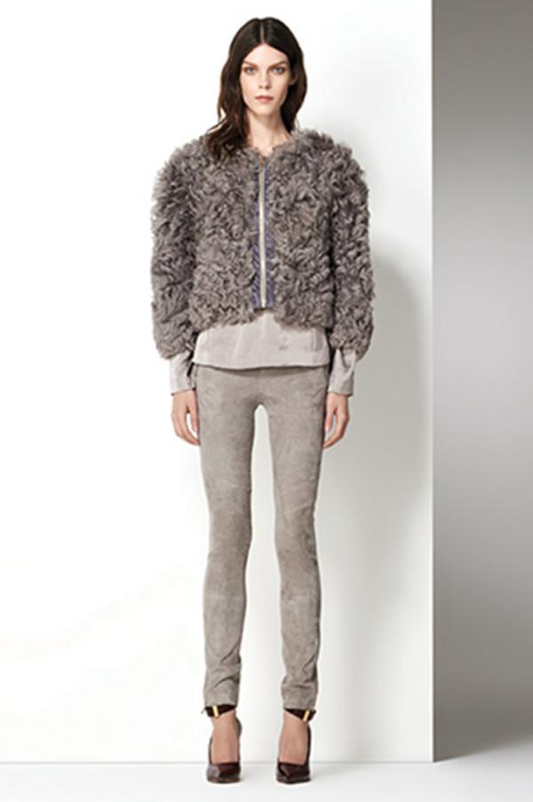 jacket j brand lookbook fashion sweater