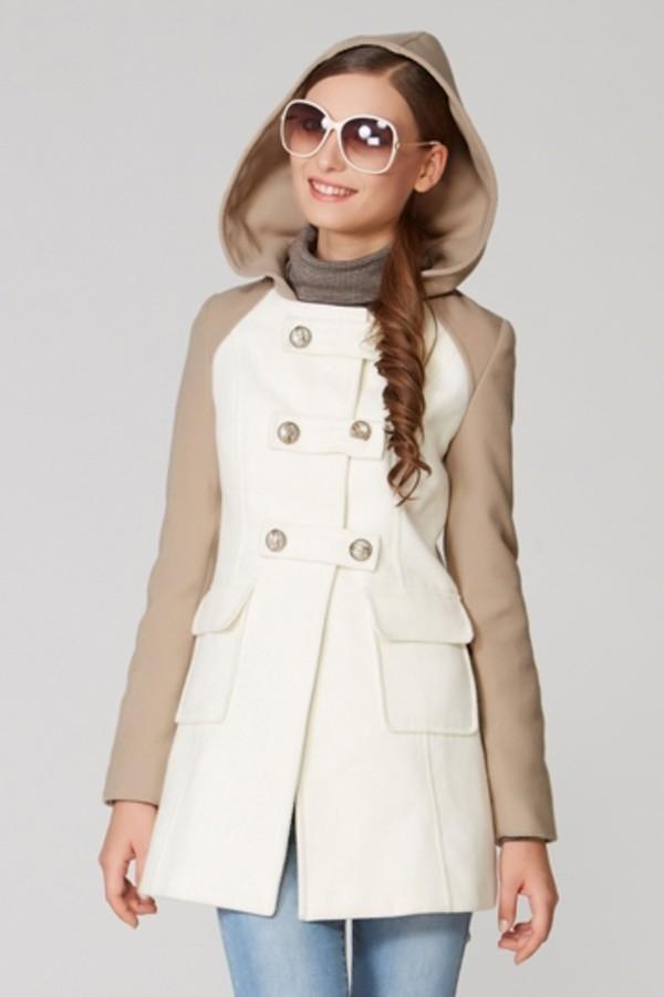 coat persunmall clothes winter coat winter outfits persunmall coat