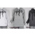 Womens Hoodie Coco Print Jacket Coat Sweatshirt Outerwear Tops Tracksuit | eBay