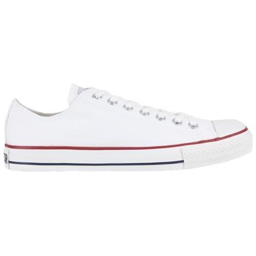 Rakuten.com - CONVERSE Chuck Taylor All Star Low Mens Shoes